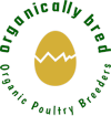 Organic Poultry Breeders Association logo